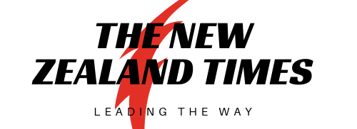 The New Zealand Times