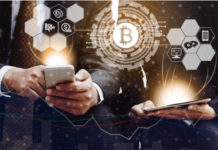 Top 10 Trusted and Safe & Best Bitcoin, Ethereum Cloud Mining Sites of 2021